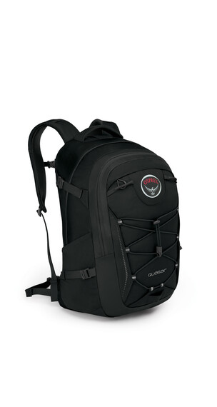 Osprey Quasar 28 Backpack Men Black